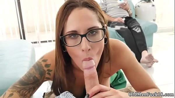 Big tit, Outdoor anal