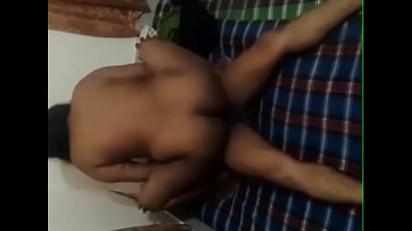 Indian, Anal pain, Pain anal, Painful anal, Indian anal