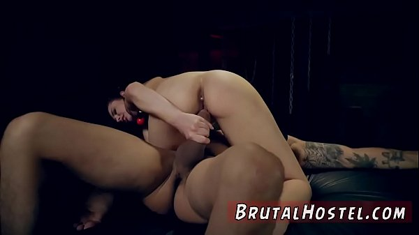Young anal, Teen anal creampie, Anal young, Young creampie