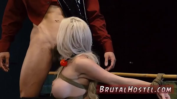 Extreme anal, Extreme, Breast