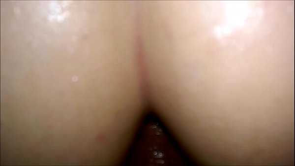 Amateur doggystyle, Close up, Ass anal