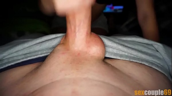 Teens, Young blowjob