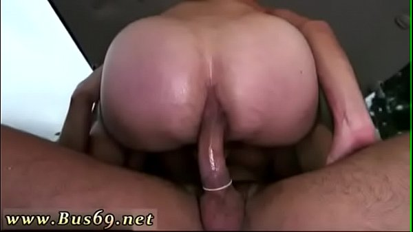 First anal, Long time, Long