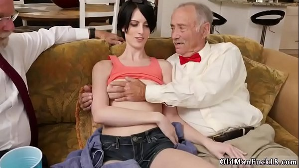 Homemade, Head, Threesome anal, Homemade threesome