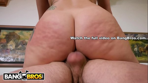 Step brother, Bangbros, Step, Mandy