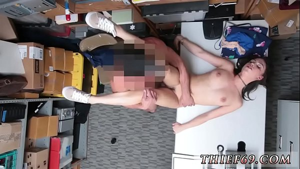 Crying, Cumshot compilation, Cumshots, Anal crying