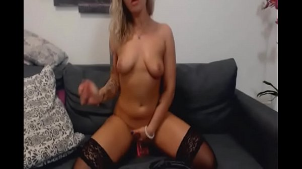 Mature anal creampie, Big ass solo