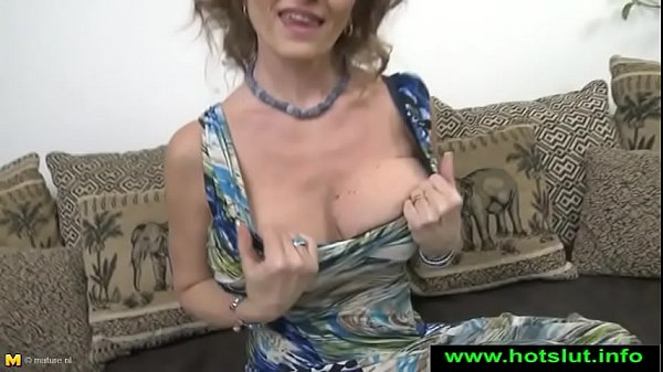 Mom and son, Son and mom, Mom son sex, Mom sex with son, Dirty mature