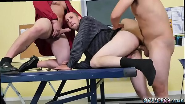 Hairy, Gay students