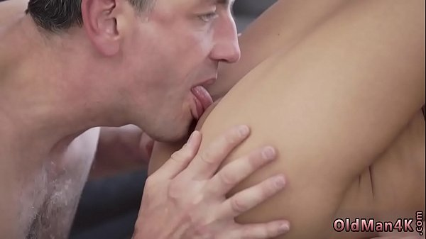 Spanking, Spanked, Daddy fuck