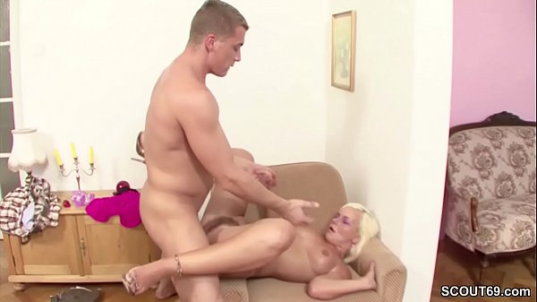 Son and mom, Son fuck mom, Mom seduce son, Seduce mom, Mom fuck son, Mom step son