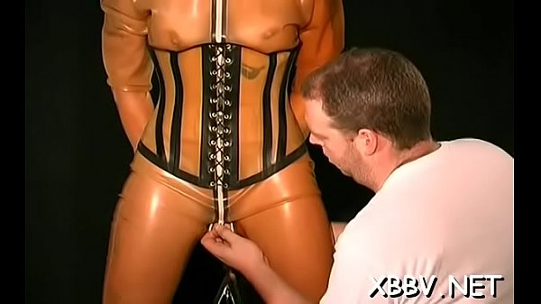 Bdsm, Force, Forcing, Tie up