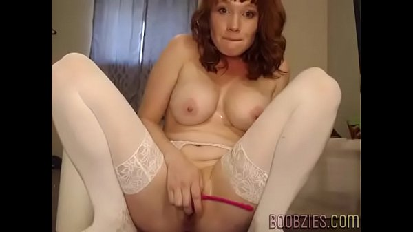 Shaving pussy, Touch