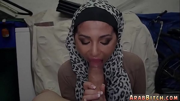 Anal hd, Ass to mouth, Threesome anal, Public anal
