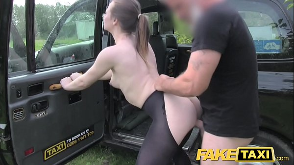 Deepthroat, Fake taxi, Gagging