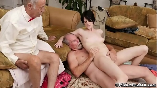 Fat anal, Creampied