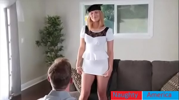 Hot mom, Step sister, Hot sister, Familystrokes