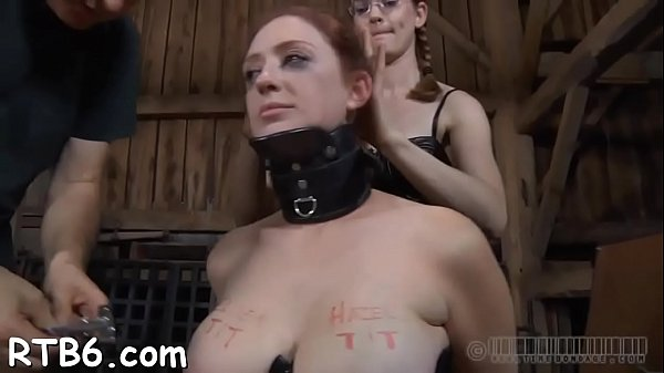 Torture, Pain, Caning, Caned
