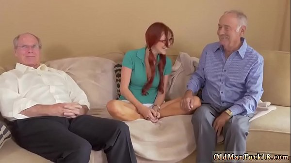 Wife anal, Monster anal, Under, Amateur anal