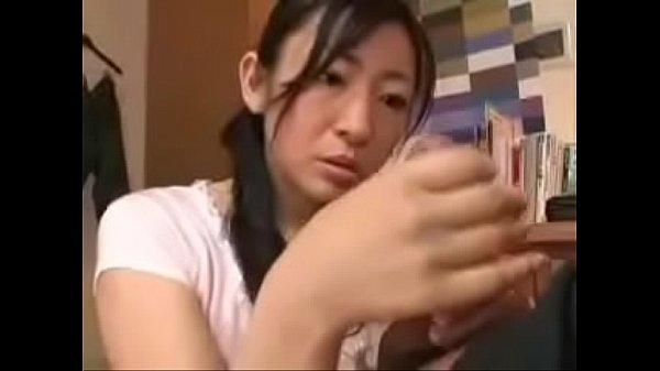 Old and teen, Virgin japanese, Moms n son, Japanese stepmom, Japanese step