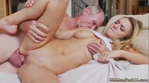 Mother, Hairy hd