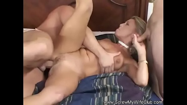 Threesome, Dp anal, Anal threesome, Anal dp