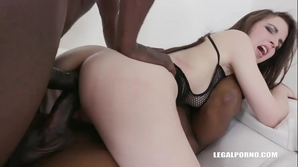 Interracial anal, Anal sister, Anal interracial, Sister anal