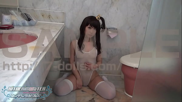 Japanese girl, Japanese cosplay, Download