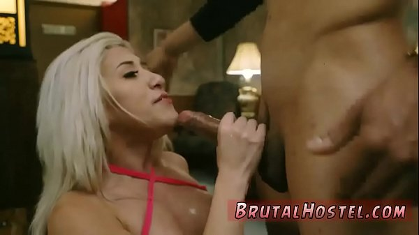 Extreme, Extreme anal, Brutal anal, Anal slave, Slave anal, Rough anal