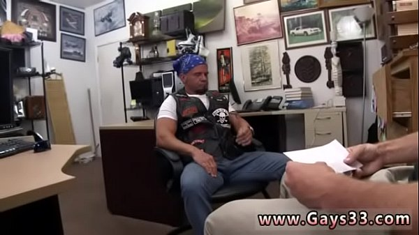 Teen gay, Young anal, Anal young