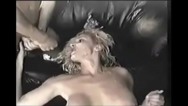 Double anal, Interracial anal, Anal milf, Interracial milf