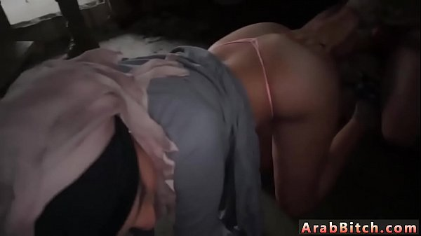 Delivery, Teen anal