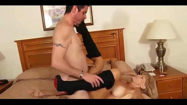 Matures, Casting mature, Mature and boy