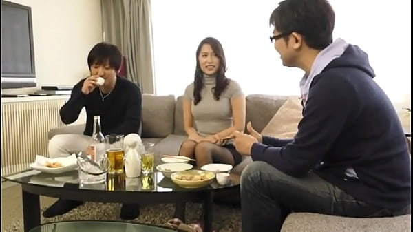 Japanese p, Japanese full movie, Sister sex brother, Japanese j, Brother forced sister
