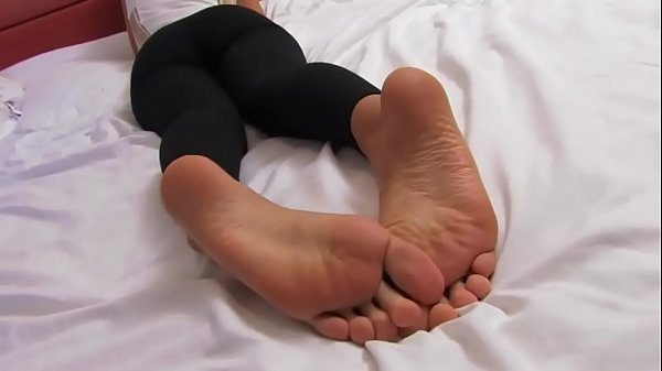 Sole, Jeans