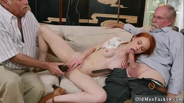 Cum compilation, Teen swallow, Cum swallow