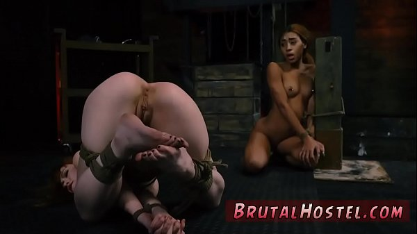 Anal pain, Brutal fisting, Painful fisting, Pain anal, Extreme anal, Brutal anal