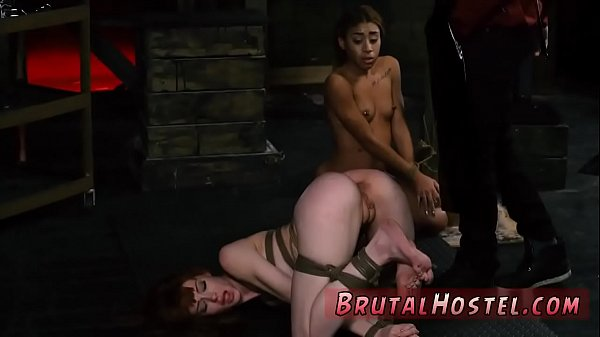 Anal pain, Brutal fisting, Painful fisting, Extreme anal, Pain anal, Brutal anal