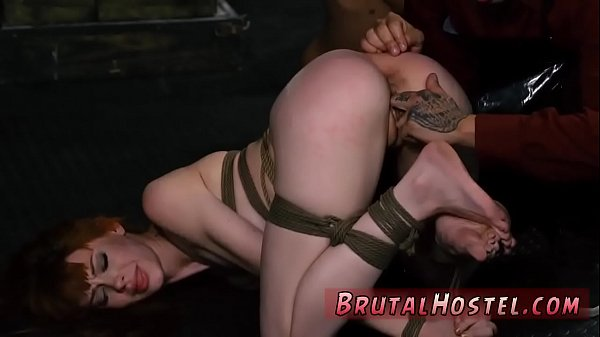 Anal pain, Extreme anal, Brutal fisting, Brutal anal, Painful fisting, Pain anal
