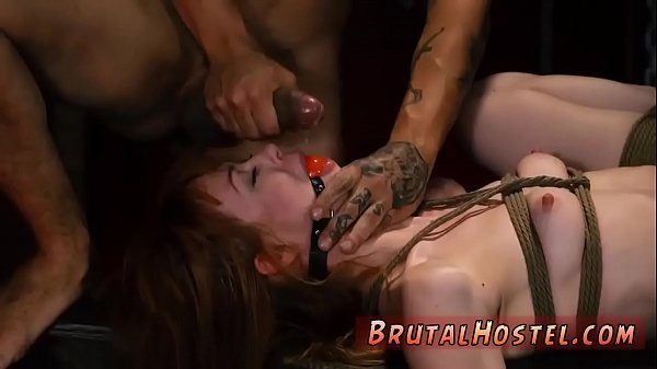 Anal pain, Wrestling, Pain anal, Brutal anal