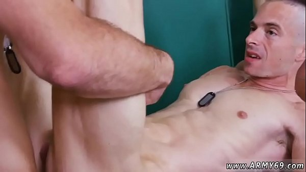 Gay anal, Fat anal, Anal porn