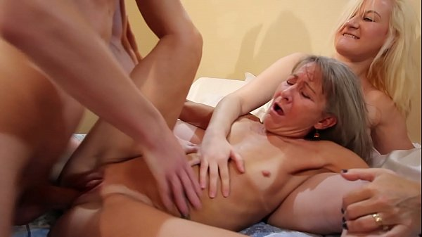 Mom and son, Son fuck mom, Mom threesome, Mom son sex, Mom movie, Mom & son