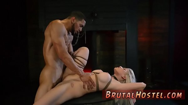 Breast, Anal hd, Anal compilation, Anal extreme
