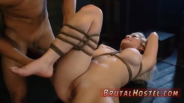 Anal hd, Breast, Anal compilation, Anal extreme