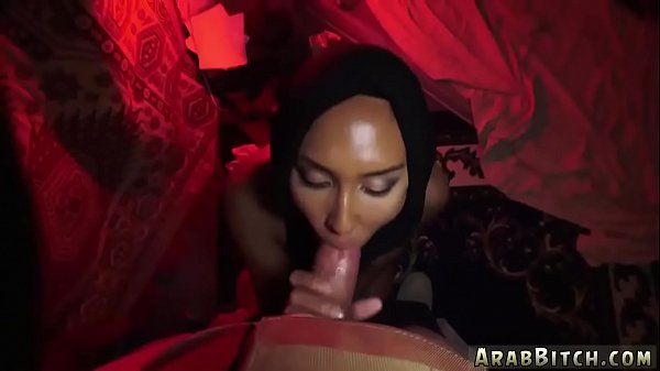 Old and young, Young blowjob, Young and old, Teen blowjob
