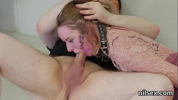Anal pain, Painful, Pain anal