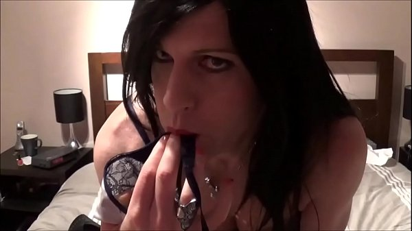 Crossdressers, Crossdress, Sexy