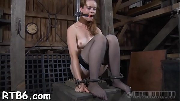 Stormy, Caning, Caned