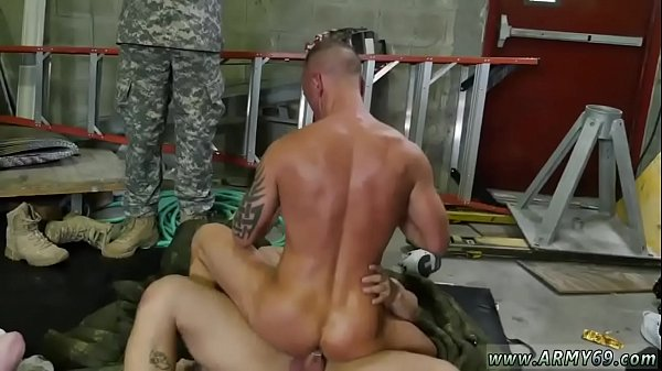 Military, Gay military
