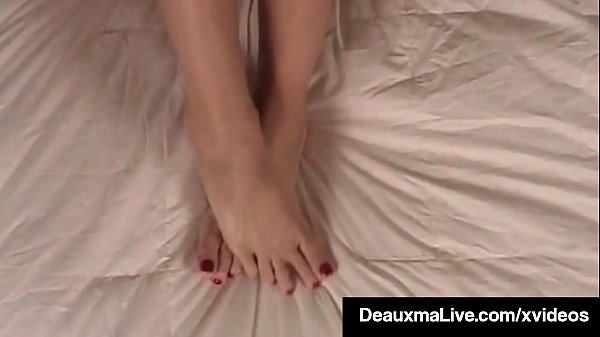 Toes, Mature feet, Sole, Nude show